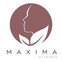 Клиника: MAXIMA Clinique